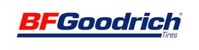 BFGoodrich Tires Available at Century Tire & Auto Service in Peabody, MA 01960