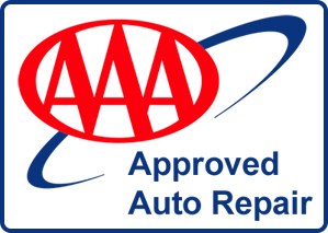 Century Tire & auto Service is AAA Auto Approved Repair Facility in Peabody, MA 01960