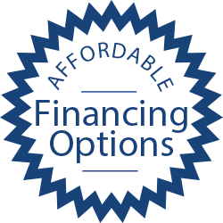 Financing Options Available at Century Tire & Auto Service in Peabody, MA 01960