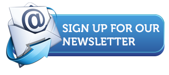 Sign up for Our Exclusive Newsletter at Century Tire & Auto Service in Peabody, MA 01960