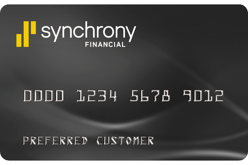 Synchrony Financing Available at Century Tire & Auto Service in Peabody, MA 01960