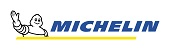 Michelin Tires Available at Century Tire & Auto Service in Peabody, MA 01960