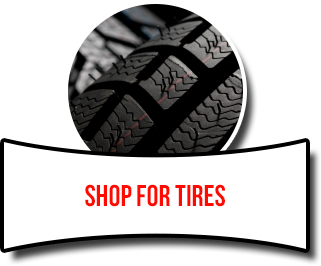 Shop for Tires at Century Tire and Auto in Peabody, MA 01960